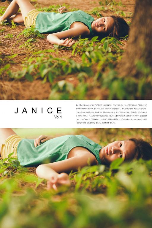 Janice12