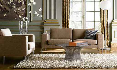 Cheap Home Decor Ideas For Creative Peopleimage