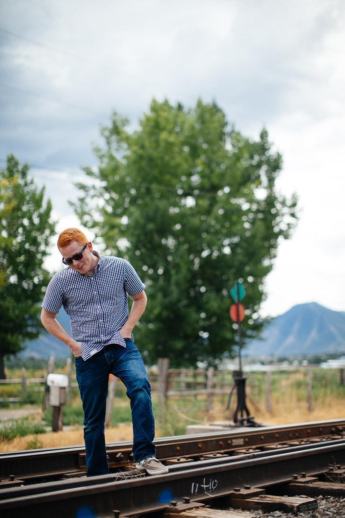 UtahTrip2013_-71