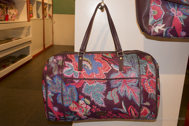 oilily_overnight_bag