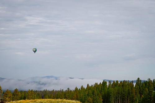 Fraser Labor Day Weekend-hot air balloon in the distance.jpg by dhgatsby