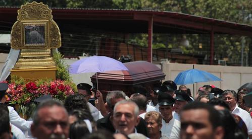 Padre Vilchez5