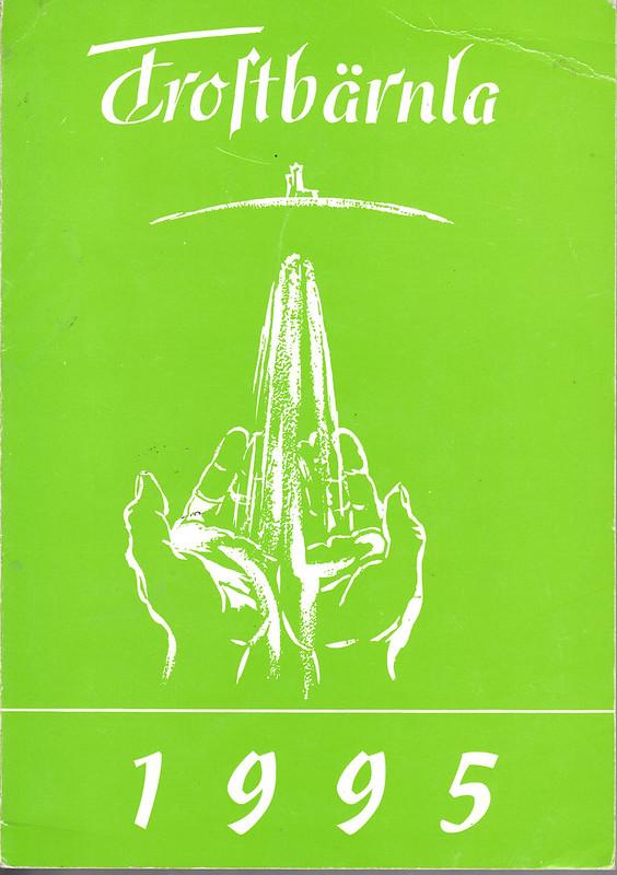 _2013.09.20 Trostbärnla 1995