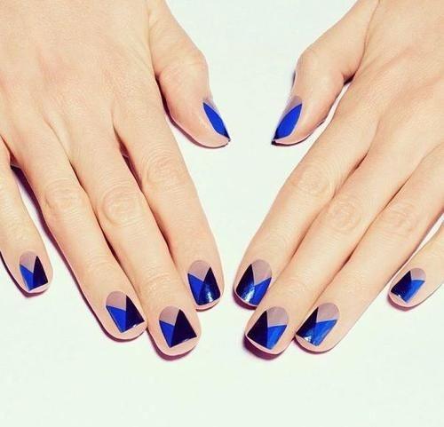 nails1 (1)