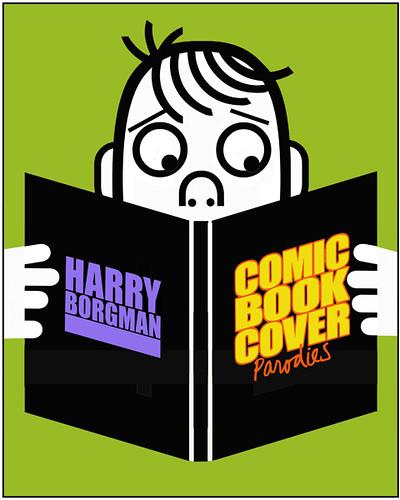 GB Book Cov 2