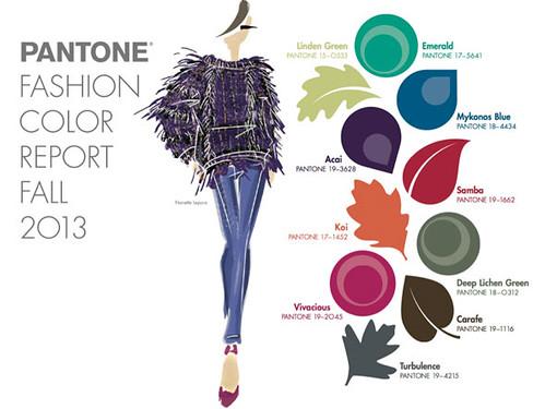 1-couleurs-fashion-colors-pantone-tendance-fw-hiver-2013-2014