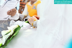 KhaiFatheenNikah_11