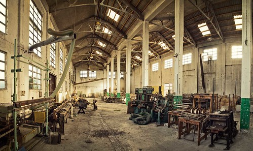 02-Melbourne-Daily-Photo-Blog-bankruptcy- Busto Arsizio- Empty- factory- manufacturing- plant- textile-Varesotto_20130522_040-Edit-Edit-Edit-3