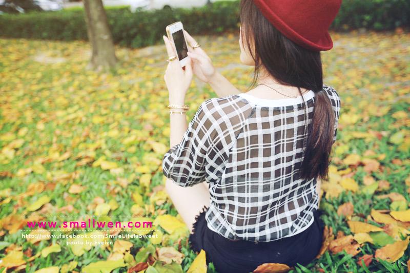 IMG_5876.jpg
