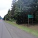 Troutdale 26 miles