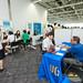 2013.09.21 America EXPO 2013 アメリカ留学フェア&セミナー