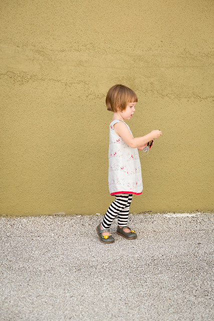 toddler sunki leggings