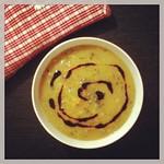 steckrüben-möhren-suppe