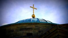 Grabkapelle Württemberg