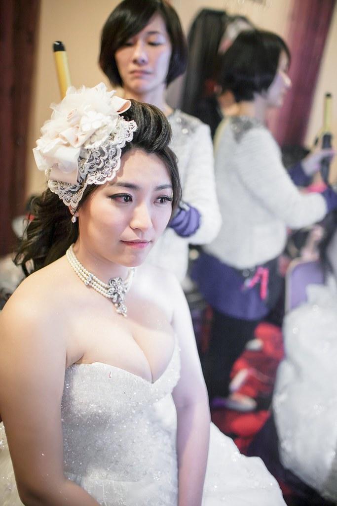 承威&雅芳 婚禮紀錄 (50)