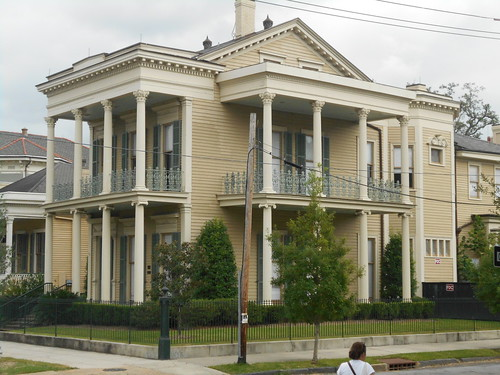 the garden district (11)