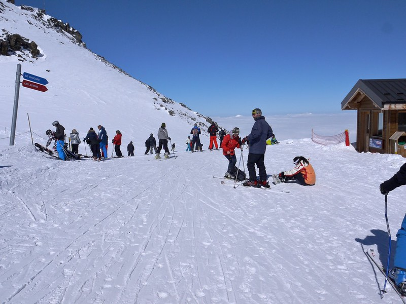 Les Asters (Val Thorens) 10361328814_098afe6ab1_c