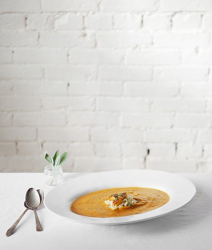 soup_courge
