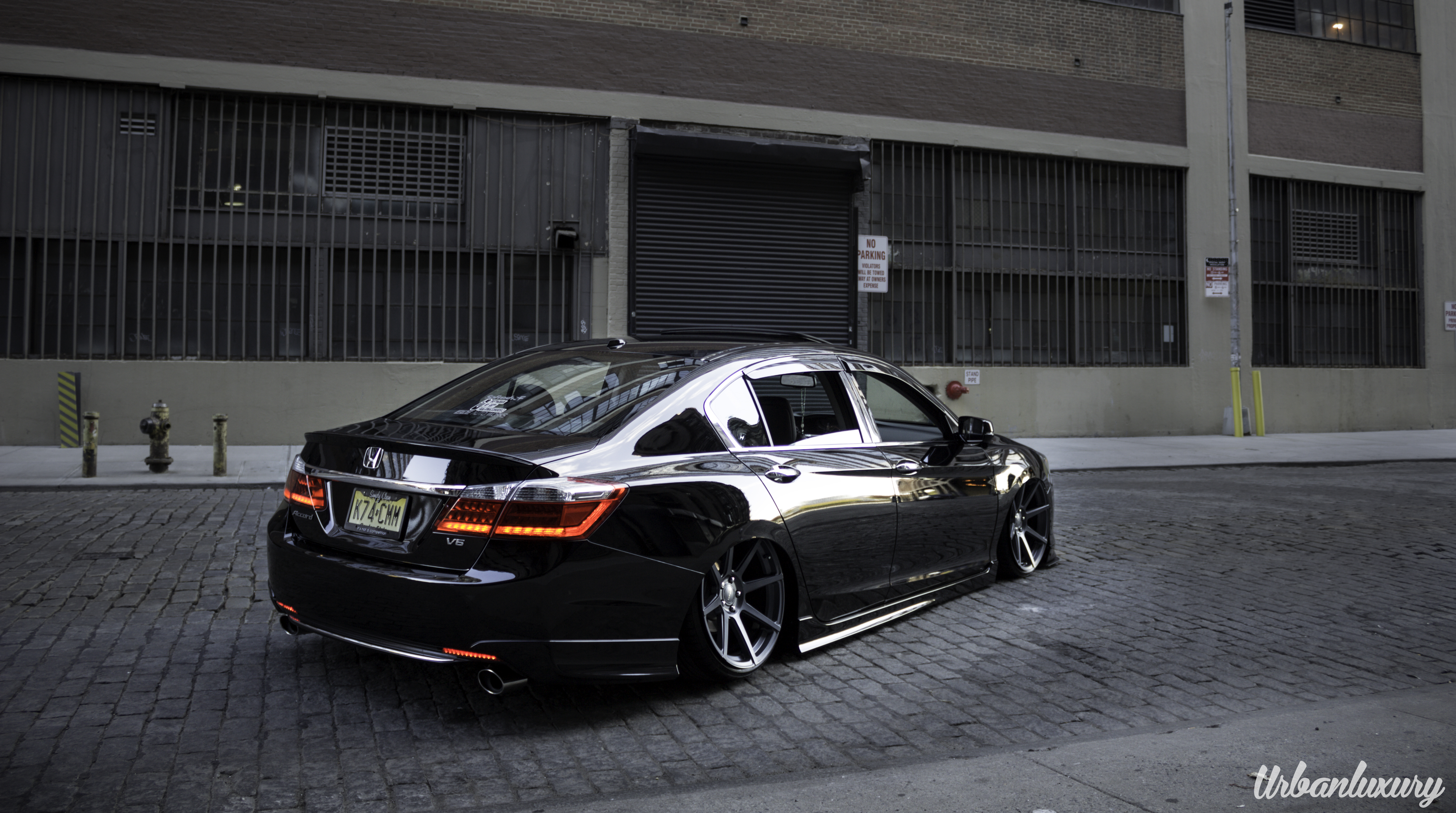 9th gen accord picture thread page 141 drive accord honda forums