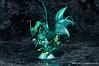 [Imagens]Saint Cloth Myth - Shiryu de Dragão Kamui 10th Anniversary Edition 10776668635_0237927eb4_t