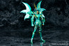 [Imagens]Saint Cloth Myth - Shiryu de Dragão Kamui 10th Anniversary Edition 10776800514_468239a2a6_t