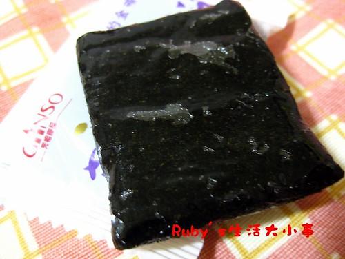 元祖芝麻糕 (2)