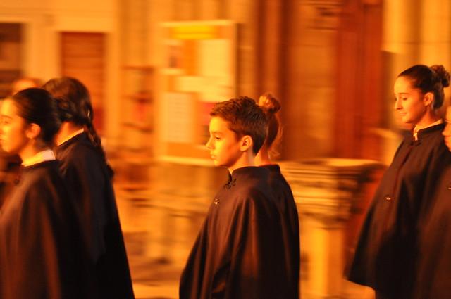 Fastes à la Cour d'Angleterre by Pirlouiiiit 13112013