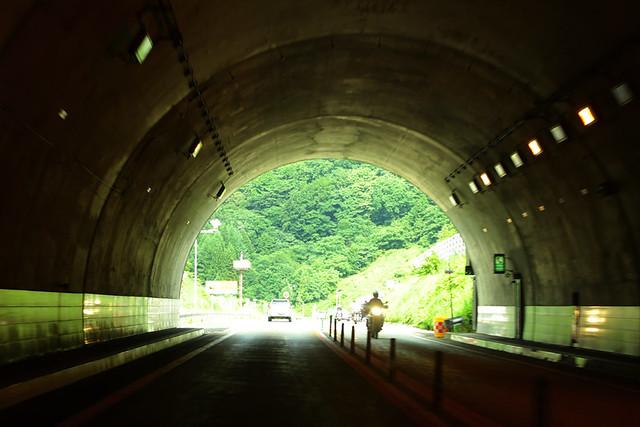 羽黒山_53
