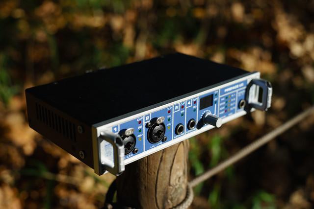 DSC00778-1