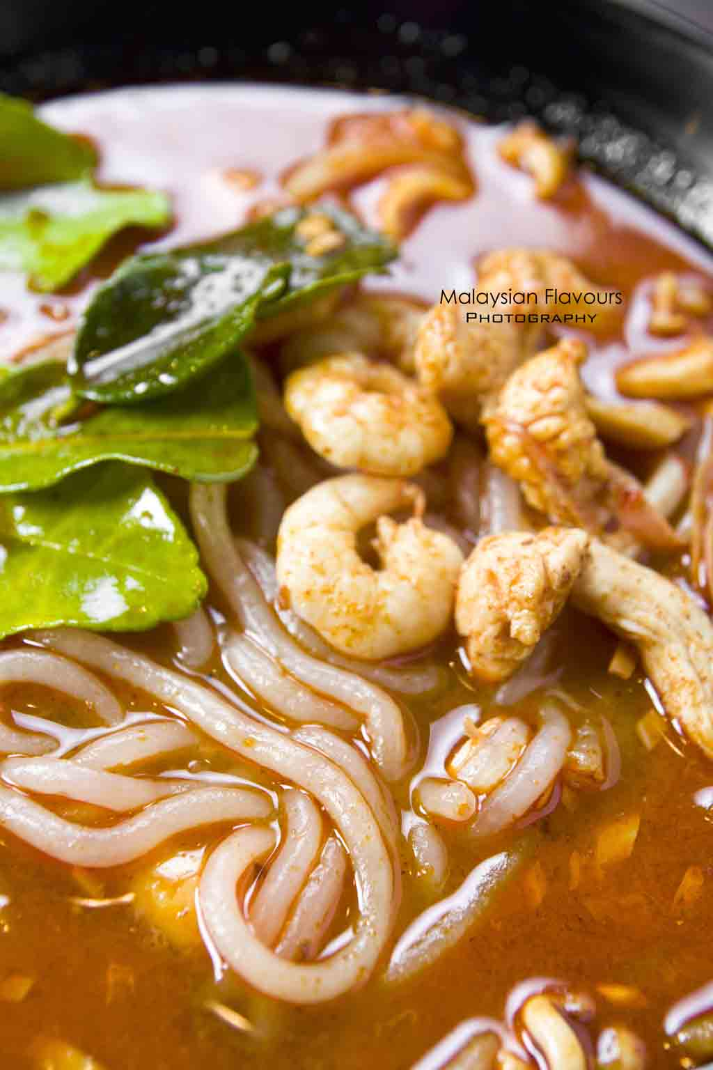 tom-yum-seafood-noodle