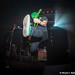 Masked Intruder @ preFEST 10.29.13-58