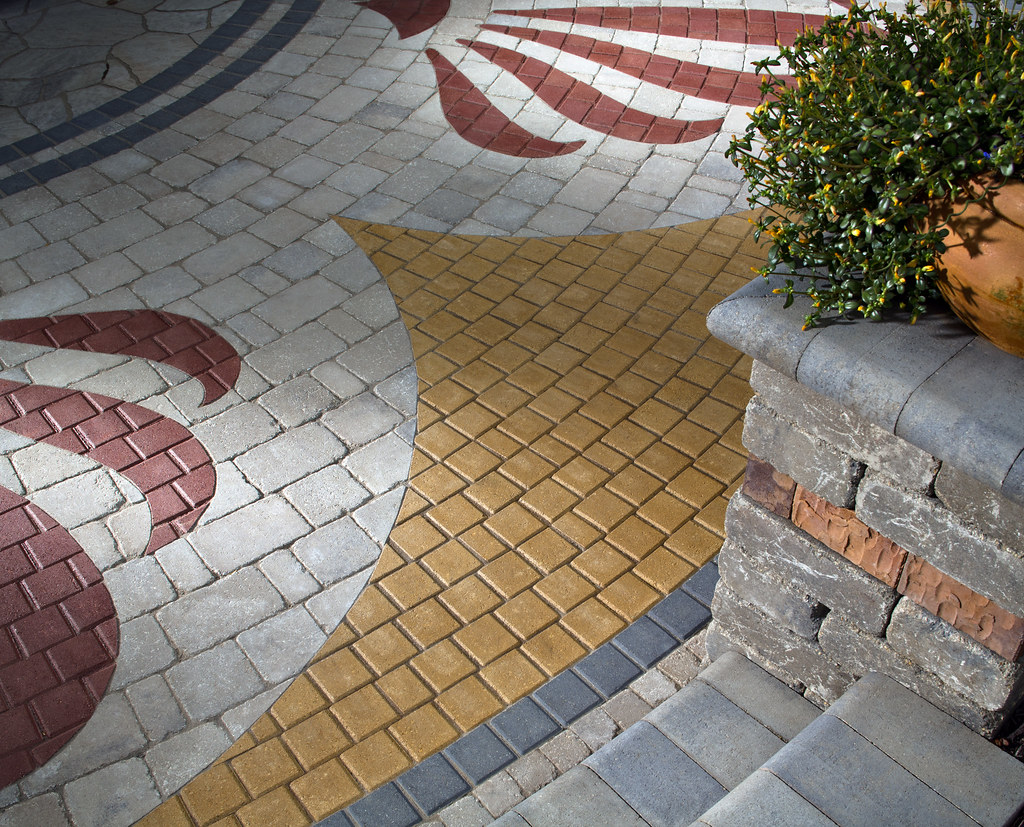 Adding Pavers To Concrete Patio Decorate Click To Enlarge Image 10980648536 2518e7057b