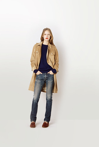 trench-jeans-apc