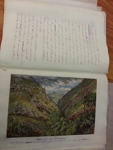 1880 manuscript