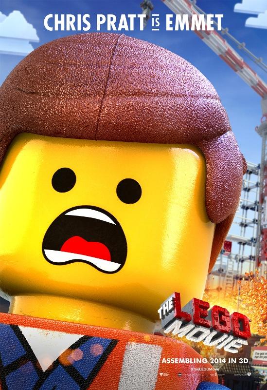 LEGO_ONLINE_DEBUT_EMMET_INTL