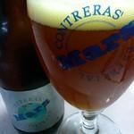 ベルギービール大好き!!マールス スペシャル Mars Especial