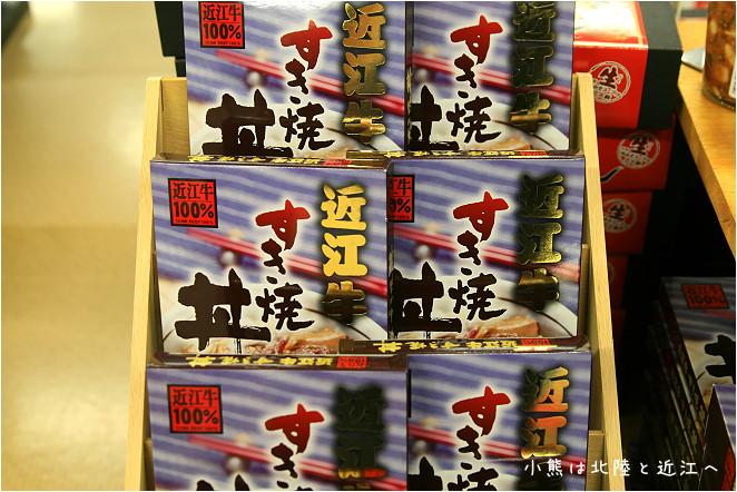 琵琶湖-51