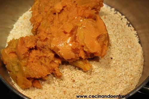 Alfajor de batata y almendra www.cocinandoentreolivos (14)
