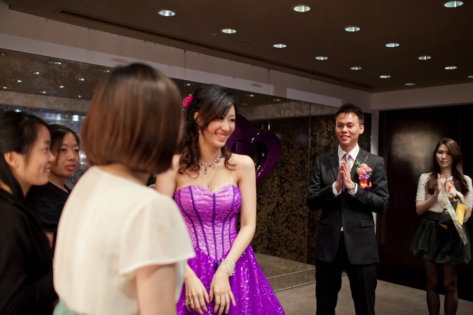 婚禮紀錄-751.jpg