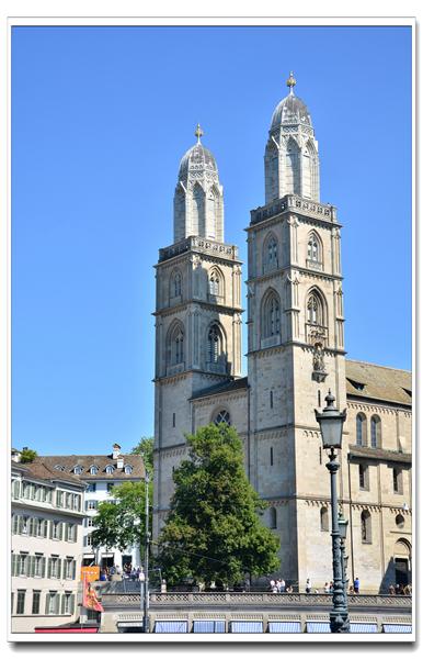 DSC_2685 Zurich