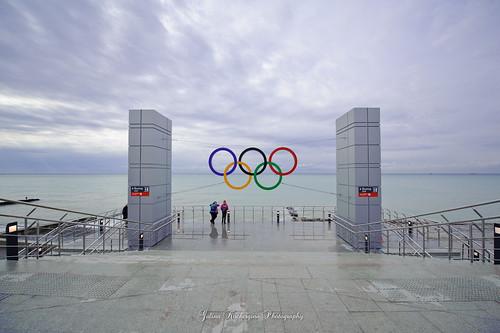 Olympic Sochi 2014