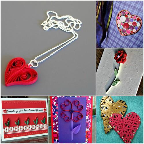 Valentine-Paper-Craft-DIYs