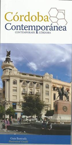 El torero el cordob s y ca ero el colaborador de la for Arquitectura franquista