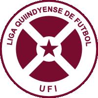 Escudo Liga Quiindyense de Fútbol