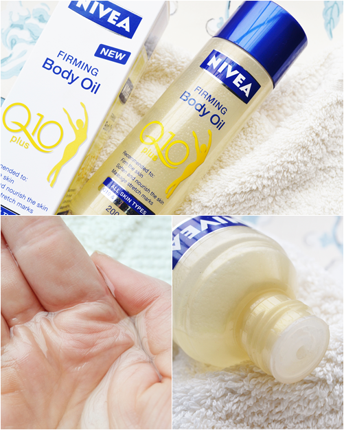 Nivea_Body_Oil