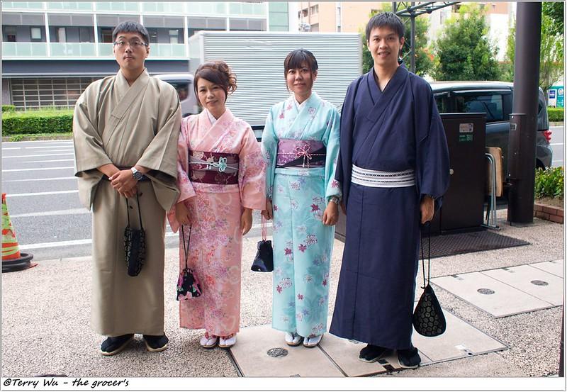 2013-09 京都清水寺-2
