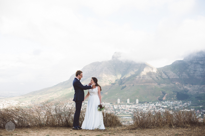 Jody and Jim wedding Camps Bay Ridge Guest House Cape Town South Africa shot by dna photographers 115