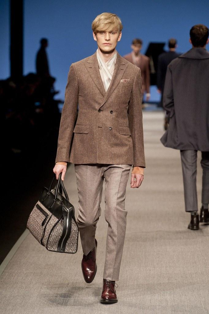 Gerhard Freidl3384_FW14 Milan Canali(fashionising.com)