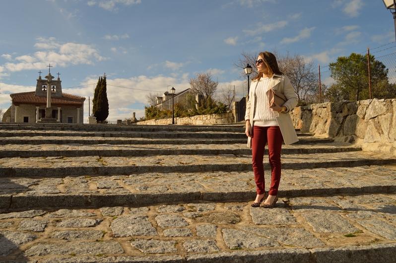 lara-vazquez-madlula-blog-fashion-style-streetstyle-burgundy