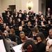 SEU Masterworks Concerts 2014